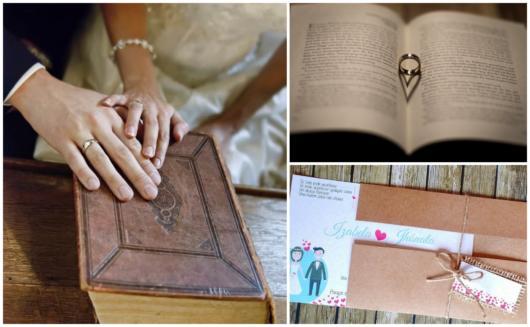 versículos para casamento