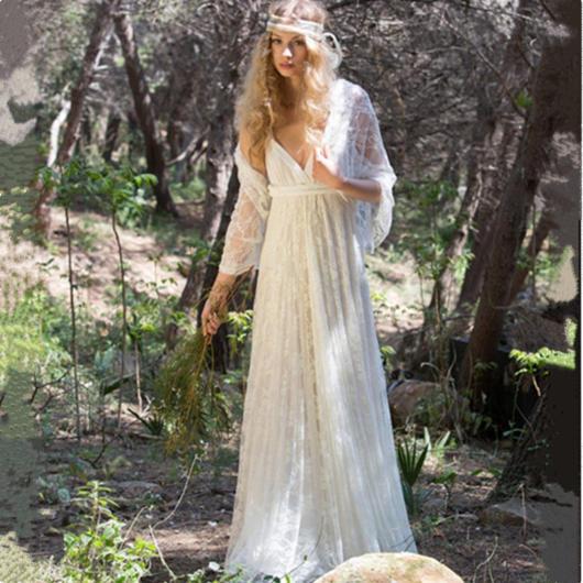 Vestido Pré Wedding Como Escolher 80 Ideias Apaixonantes