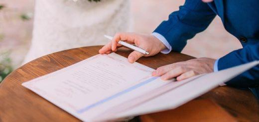 quanto custa casamento civil