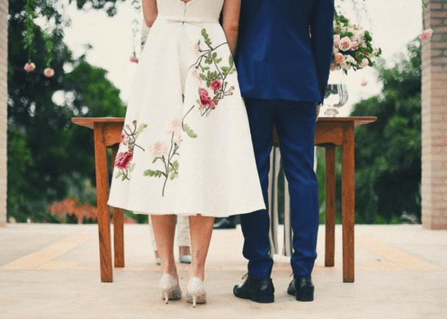 casamento civil fora do cartório