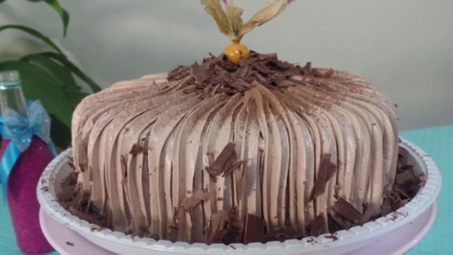 =receita de glacê de chocolate