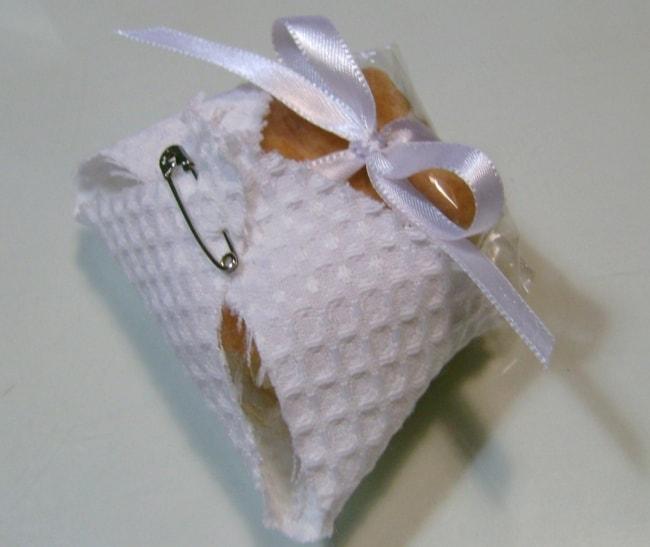 embalagem de fralda para lembrancinha de maternidade