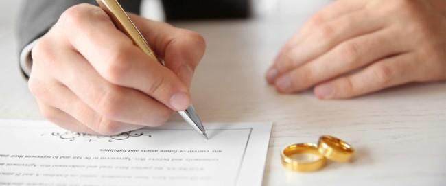 troca das alianças casamento civil