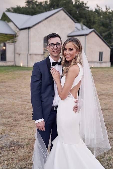 casamento basico