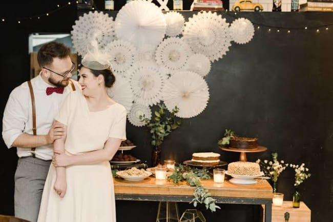 casamento civil melhores fotos