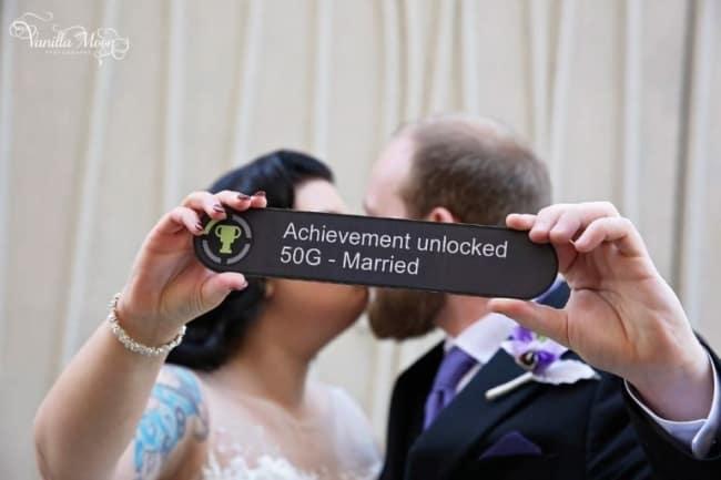 casamento criativo melhores fotos