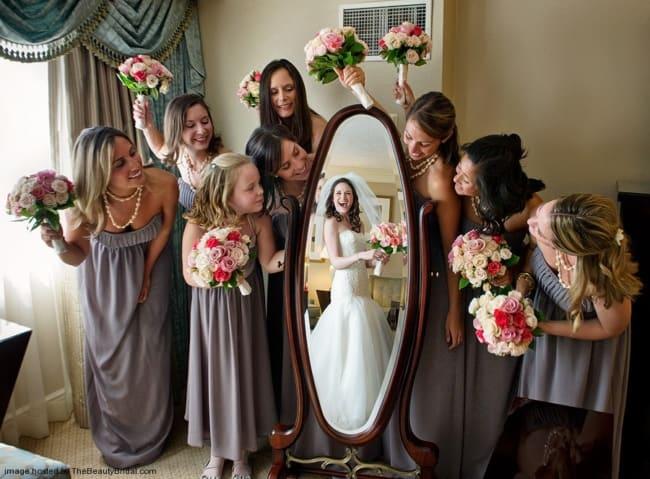 fotos de casamento engraçadas e divertidas