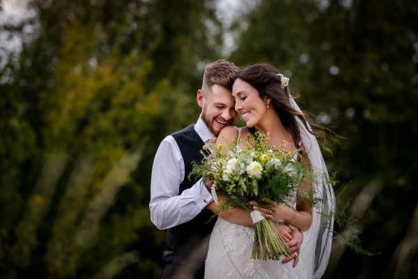 linda fotos de casamento simples