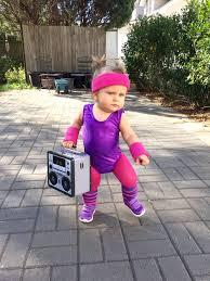 Fantasia de Carnaval para bebê menina de dançarina42