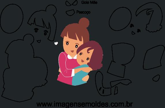 ideias de lembrancinha dia das mães