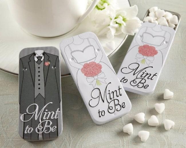 lembrancinhas criativas para casamento