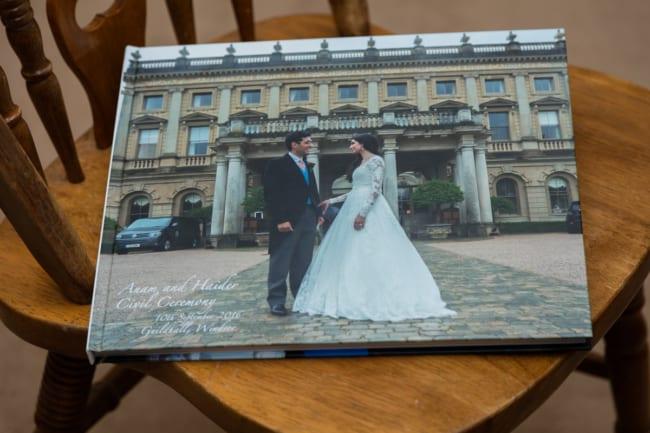 Álbum de casamento fotolivro29