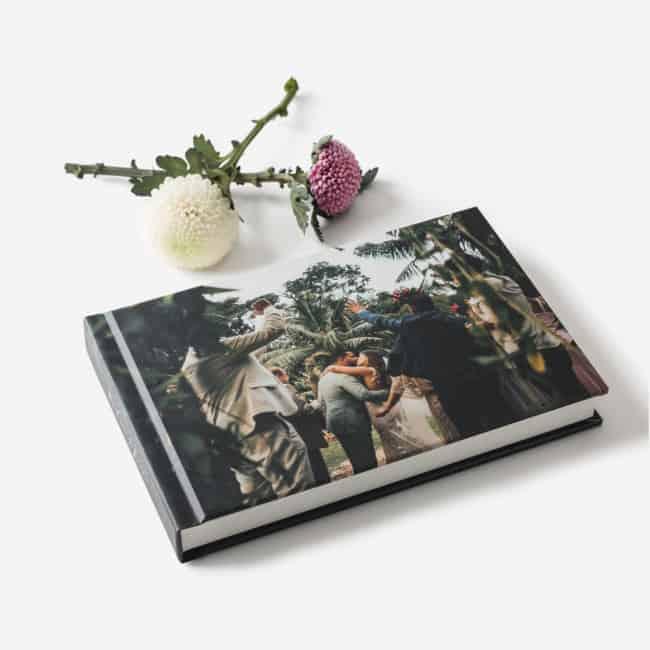Álbum de casamento2
