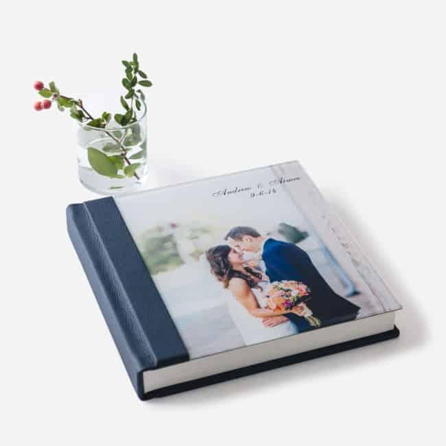 Álbum de casamento3