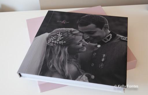 Álbum de casamento34