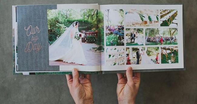 Álbum de casamento6