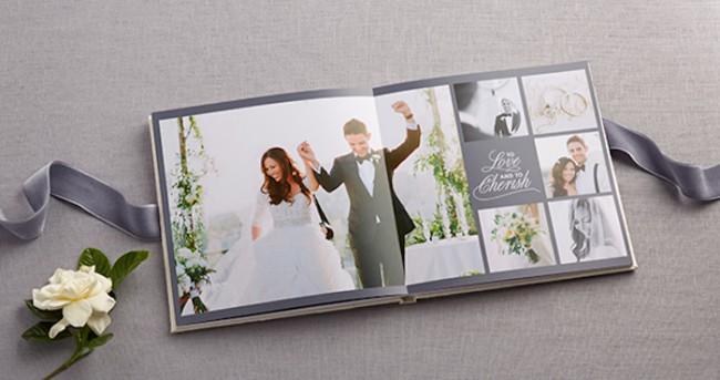 Álbum de casamento7