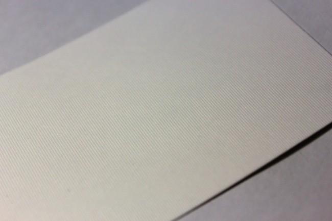 Convite de casamento em papel markatto finezza4