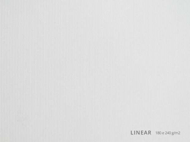 Papel Evenglow Linear8