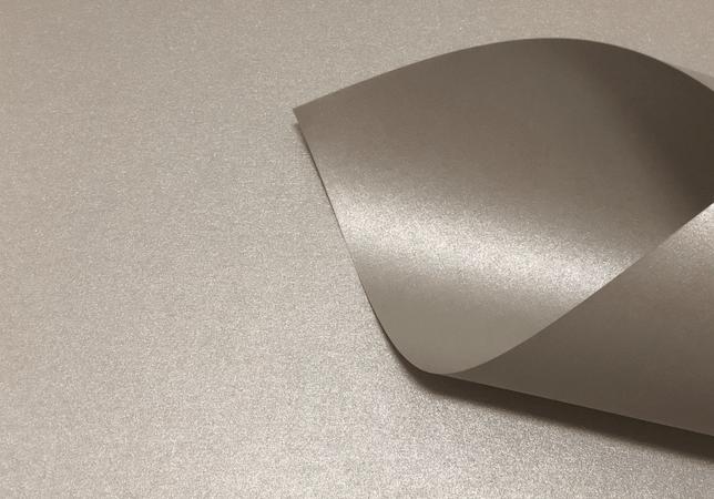 papel metálica curious15