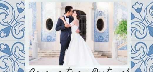 dicas para casar em Portugal