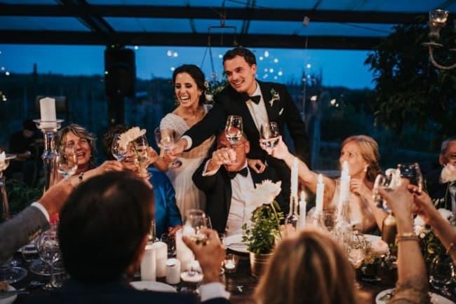 diferenças entre casamento em Portugal e no Brasil