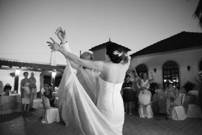 dicas para fazer festa de casamento em Portugal