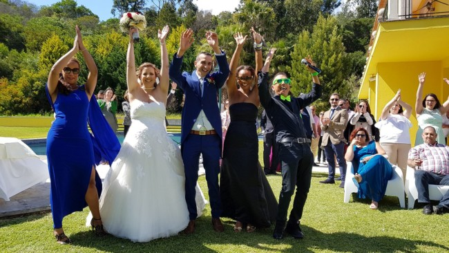 dicas para se casar em Portugal