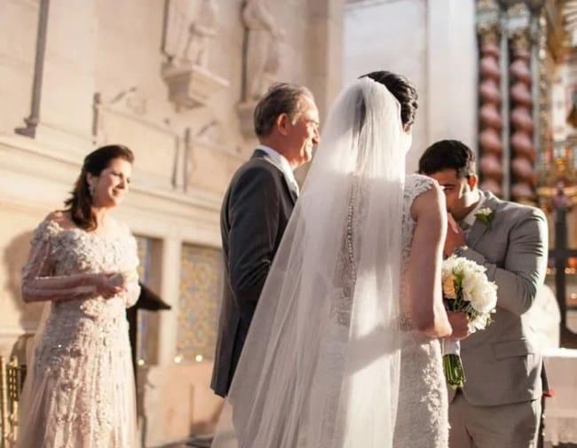 tradições e dicas de casamento português
