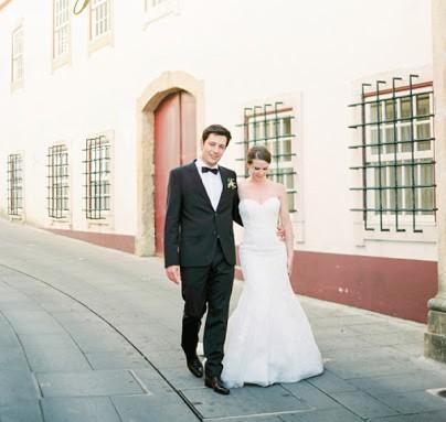dicas para casamento em Portugal