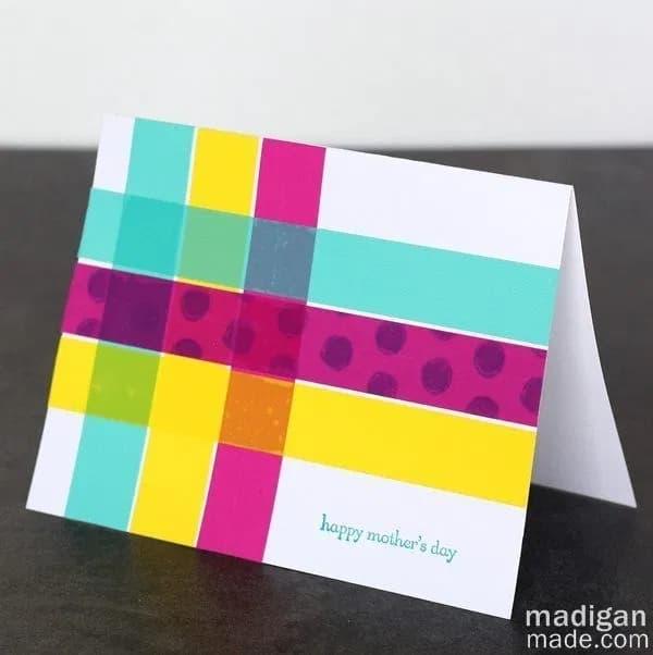 cartão barato dia das mães
