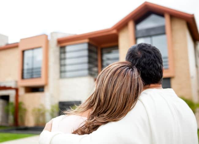 Presente de casamento em dinheiro para reforma da casa13
