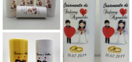 copos personalizados para casamento