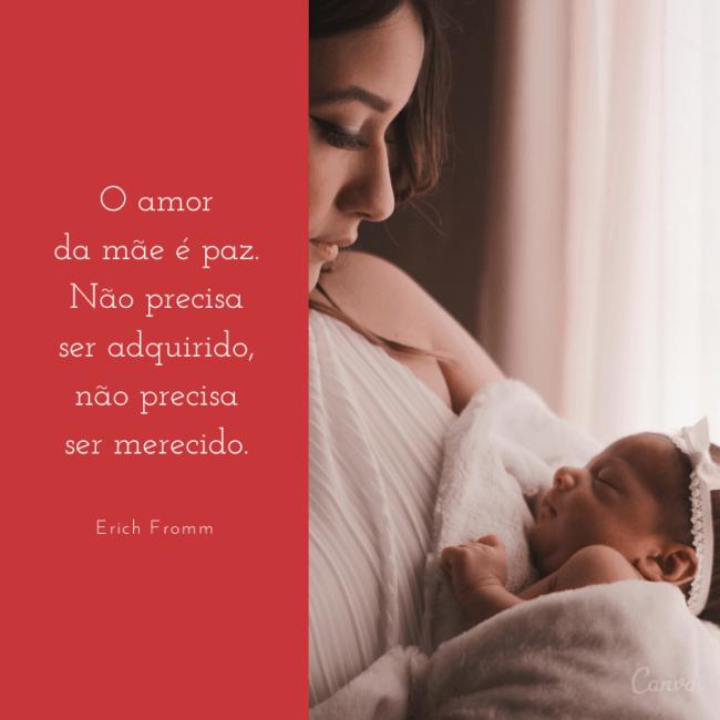 poesia simples de dia das mães