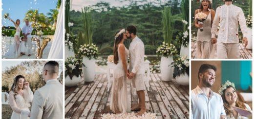 dicas para renovação e bodas de casamento