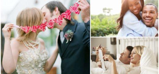 dicas para os recém casados 3