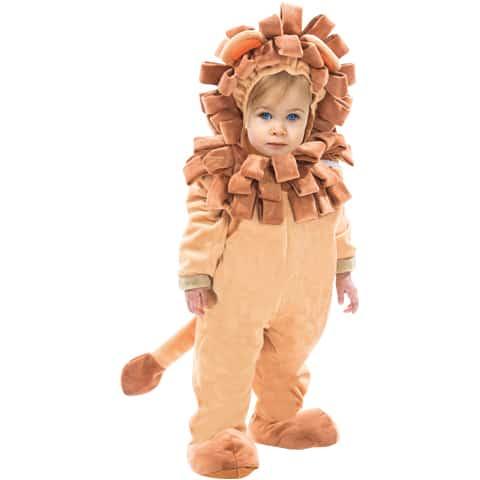 Seu bebe ficara confortavel com essa roupa