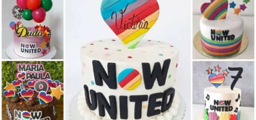 bolos do Now United